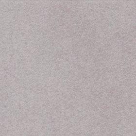 CANDIS_Etnika-Argento-Antico-Soft-Tone
