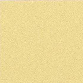 CANDIS_Etnika_star-gold-+-413