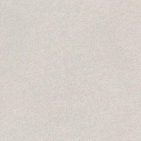 CANDIS_Etnika--oro-rinascimentale-+-427